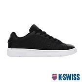 K-SWISS Montara時尚運動鞋-男-黑