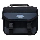 Kamera 608 多層防護攝影包  時尚輕單眼隨身包