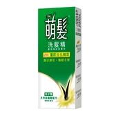 萌髮566洗髮精-清爽抗屑型400g【愛買】