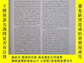 二手書博民逛書店History罕見in Dispute, Volume 9: W
