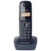 Panasonic數位電話KX-TG1611TW(公司貨)【愛買】