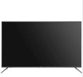 (含運無安裝)海爾55吋4K HDR聯網(與TL-55M300 TL-55R300 E55-700 S55-700同面板吋)電視LE55K6500U