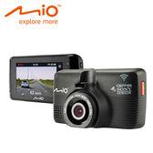 Mio MiVue 792 SONY 星光級感光元件 WIFI GPS行車記錄器【加贈7-11禮券100元】