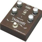 【敦煌樂器】T-Rex Tremonti Phaser