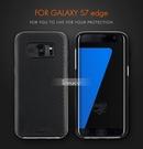 iPAKY SAMSUNG Galaxy S7 edge NOTE7 大黃蜂保護殼 防摔 耐磨 手機殼 手機套 三星 NOTE 7