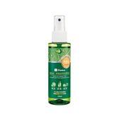 小獅王辛巴 Simba 綠活系奶瓶蔬果洗潔噴霧-120ml(S2240) [衛立兒生活館]