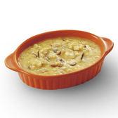 藜麥南瓜野菇粥早餐套餐(附60元飲品)