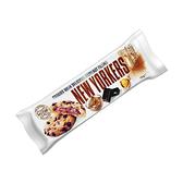紐約客榛果醬餅乾