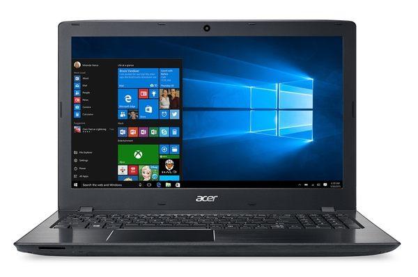 Acer E5-575G-52Z8灰  256SSD 15吋獨顯電競筆電 加碼送無線鼠