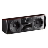 【音旋音響】JBL LS系列LS CENTER 中置喇叭 紅木色 美國設計 英大公司貨 一年保固