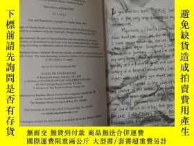 二手書博民逛書店Gorilla罕見City Charlie SmallY2717