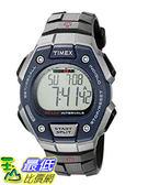 105 美國直購Timex Mens 男士手錶Ironman Quartz Resin S