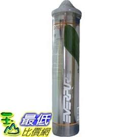 [玉山最低網] EVERPURE (美國愛惠普) 商業級 家用 S-104 / S104 濾芯/濾心