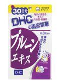 DHC棗蜜精華(30日份)