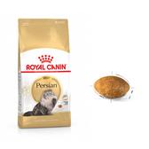 寵物家族-法國皇家P30波斯貓專用飼料4kg