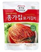 韓國宗家府整顆白菜500g
