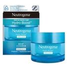 Neutrogena 露得清 露得清水活保濕凝露 50g 全新公司貨 升級版效期2022.07【淨妍美肌】