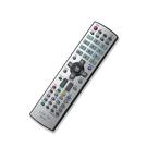 適用 CHIMEI奇美品牌~ 聖岡液晶電視專用遙控器