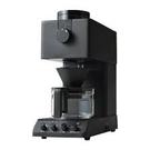 TWINBIRD 職人級全自動手沖咖啡機 CM-D457