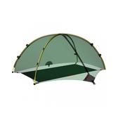 [Hilleberg] 黃標 NIAK 尼亞客 輕量二人帳篷地布 (0217561)
