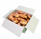 [COSCO代購] C1111893 美國褐皮馬鈴薯 10公斤