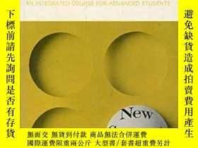 二手書博民逛書店Fluency罕見In English (new Concept English)Y256260 L.g. A
