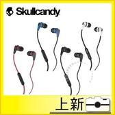 骷髏糖Skullcandy 美國潮牌 INKD.2 (應可)入耳式耳塞式耳機 四色《台南/上新/公司貨》