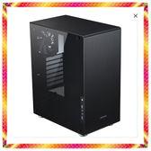 華碩 全鋁鎂合金 九代 i5-9400F GTX1050TI GAMING 極致工藝電腦