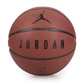 NIKE JORDAN ULTIMATE 8P 7號籃球(籃球 飛人喬丹≡體院≡