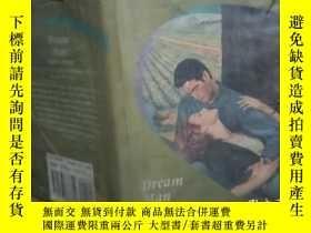 二手書博民逛書店dream罕見manY182140 quinn wider 出版