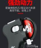綁鉤器  新款電動綁鉤器進口機芯全自動快速針結拴鉤器子線綁魚鉤器 coco衣巷