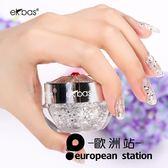 光療指甲油/美甲可卸環保膠NFU光療膠彩膠曬曬膠「歐洲站」
