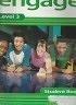 二手書R2YBb《Engage Level 3 Student Book》200