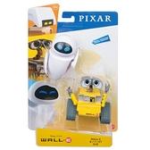 Pixar經典角色模型系列 玩具反斗城