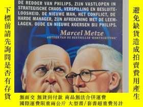 二手書博民逛書店LET S罕見MAKE THINGS BETTER (Dutch)Y19139 METZE Boom uitg