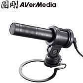 圓剛外接式收音麥克風AM133【支援手機、相機、電腦,省702元】