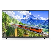 奇美 CHIMEI 43吋4K低藍光聯網顯示器 TL-43M500