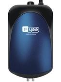 氧氣泵 養魚氧氣泵魚缸增氧泵超靜音打氧泵增氧機充氧機小型家用打氧機 晶彩 晶彩