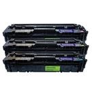 【三彩一組】HSP 215A W2311A W2312A W2313A 環保碳粉匣 適用M183FW / M155NW