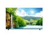 【南紡購物中心】TECO 東元 55吋 TL55U10TRE  4K OLED顯示器+視訊盒