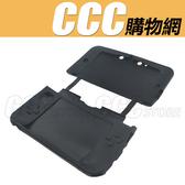 3DS LL 3DSXL 果凍套 矽膠套 3DSXL 3DSLL 軟殼 膠套 保護套 主機保護殼