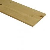 特力屋綠緻松木層板60x25