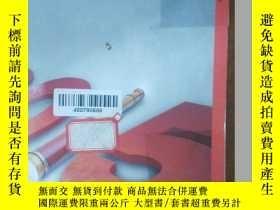 二手書博民逛書店CHINA罕見WEEKLY 新聞中國(2015.2 NO.079