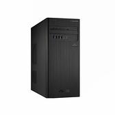 華碩 D300TA/i5-10400/8G/1TB/NO CRD/DVDRW/WIN10Pro/300W/3年保