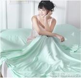 睡袋 莫代爾隔臟睡袋成人夏季防臟純棉便攜式酒店出差隔臟超輕床單雙人 8號店