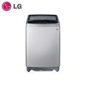 [LG 樂金]14公斤 Smart Inverter智慧變頻洗衣機 精緻銀 WT-ID147SG