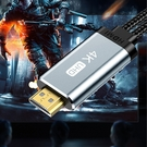 TOTU HDMI/Type-C電視HD...