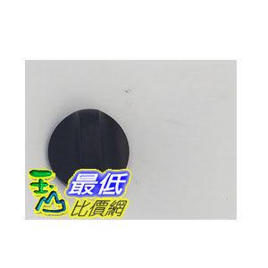 [104美國直購] Vornado 旋鈕 寬3.45cm 高2cm 適用 Vornado 783, 733 等機型 s33