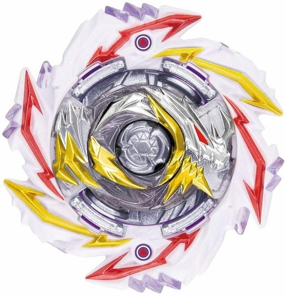 戰鬥陀螺 BURST#170-2 深淵破壞神 不含發射器 確定版 超王世代 TAKARA TOMY