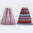 韓國 帆布女包 抽繩束口包 貝殼包 手提包 側背包 設計師品牌 手提包 腰包 小包款 少量現貨